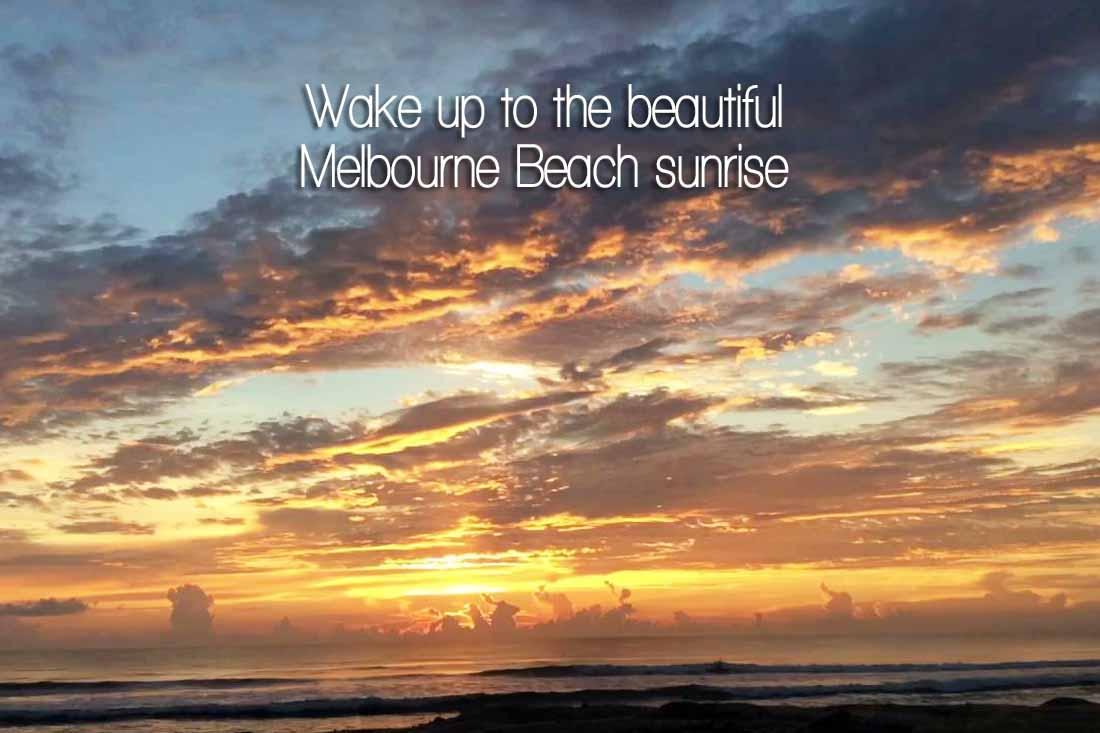 BeachBungalowSunrise